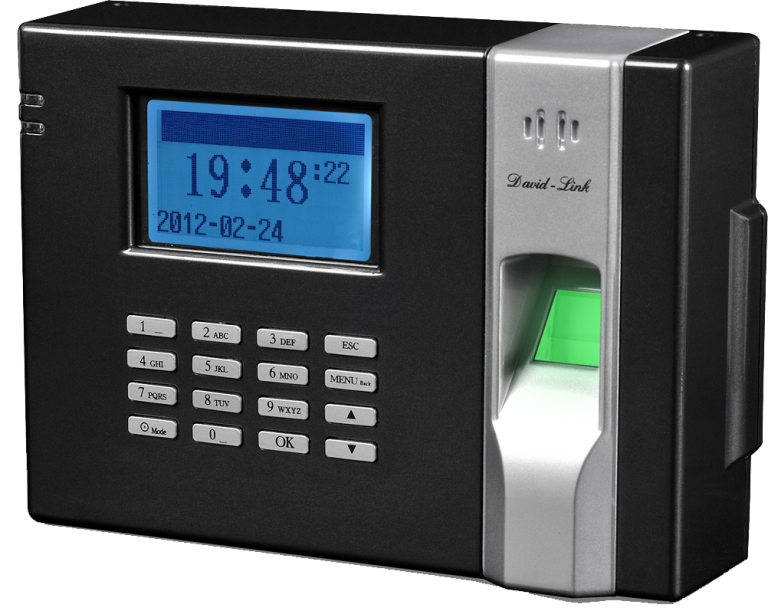 Biometric-Access-Control-System-PNG-Pic