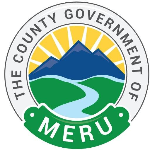The County Government of Meru
