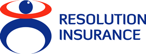 Resolution Insurance