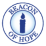 Beacon of Hope