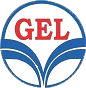 Germane Energy Limited