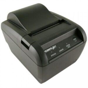 Posiflex-Aura-8800U-B-PM-900W Wireless Thermal printer