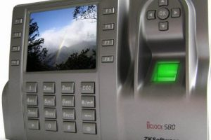 Access-Control-System-300x256
